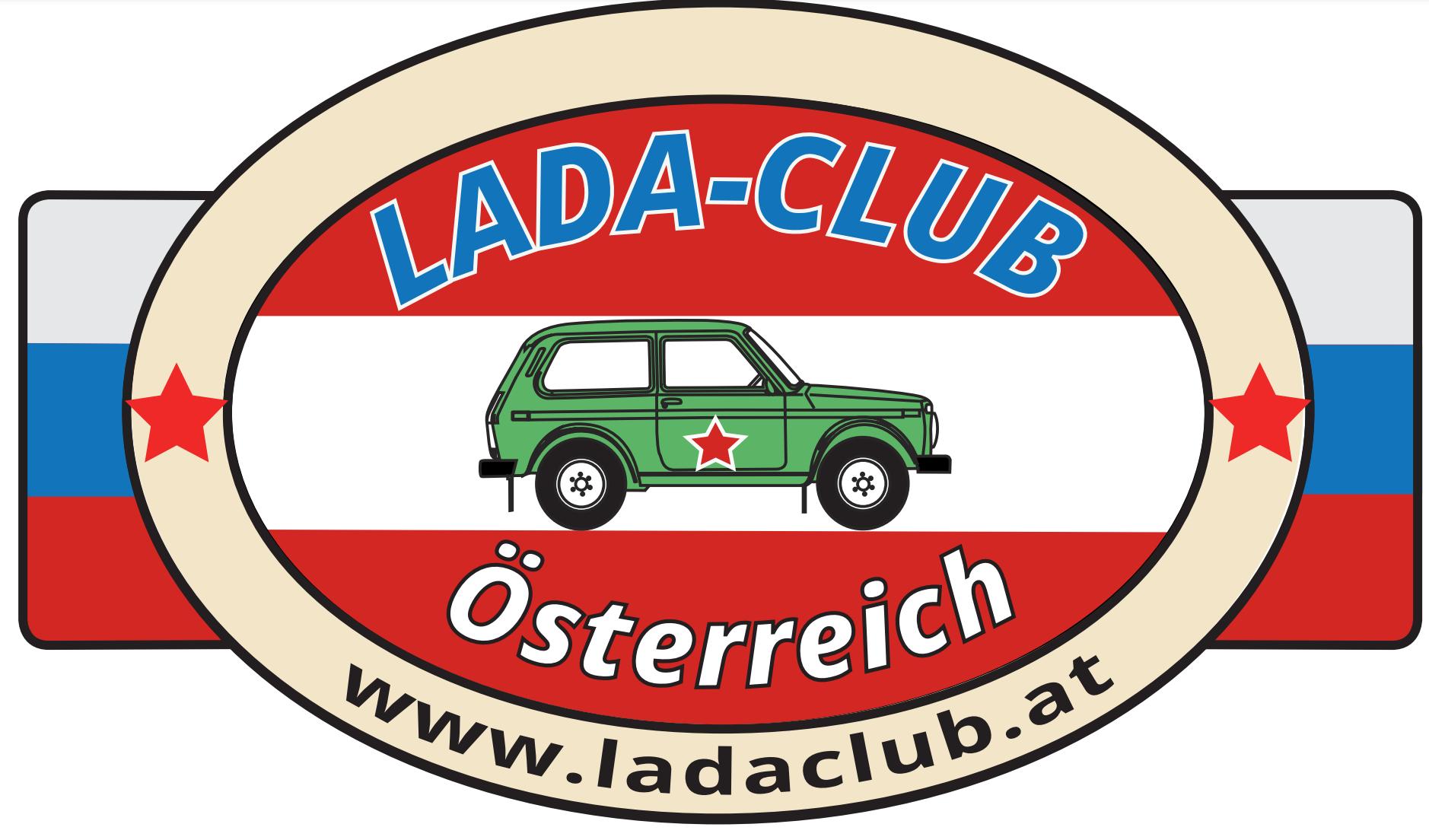Lada Club Österreich